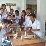 biokimia1